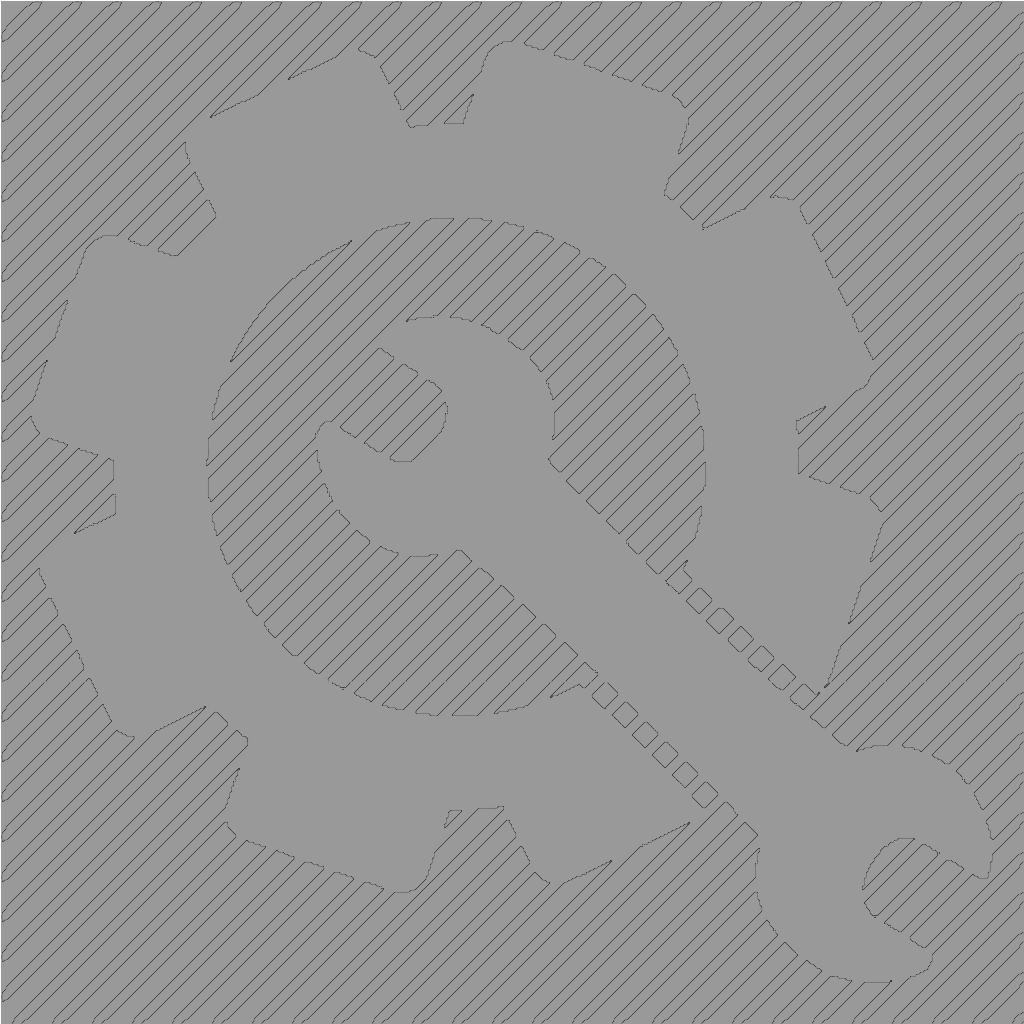 AlphaCom Terminal Emulation   OmniCom Technologies, Inc